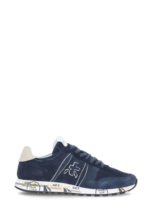 Eric 5373 sneaker