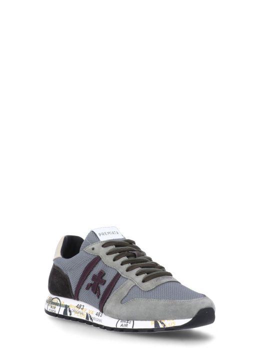 Eric 5375 sneaker