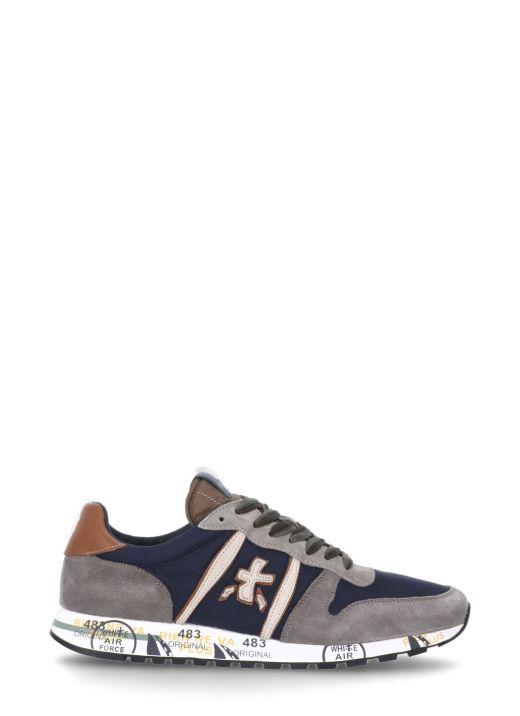 Eric 5377 sneaker