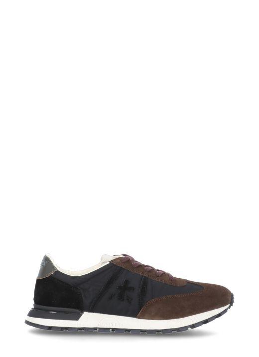 Johnlow 5066 sneaker