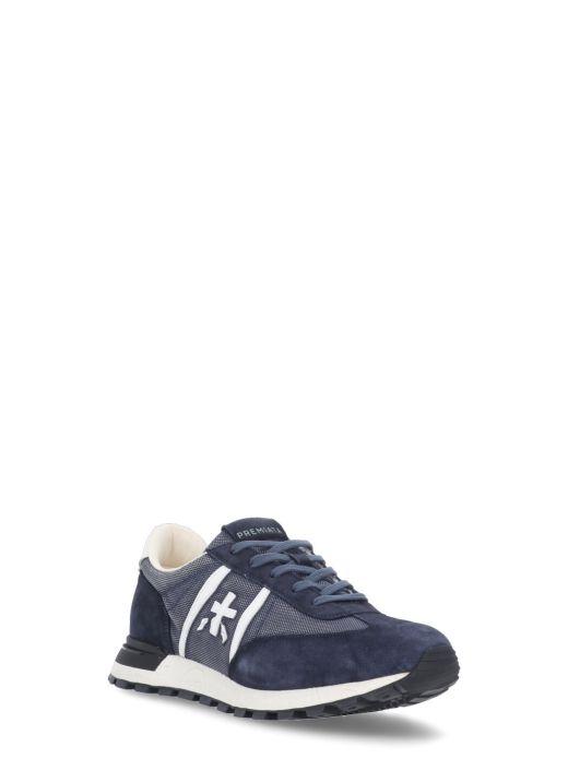 Johnlow 5458 sneaker