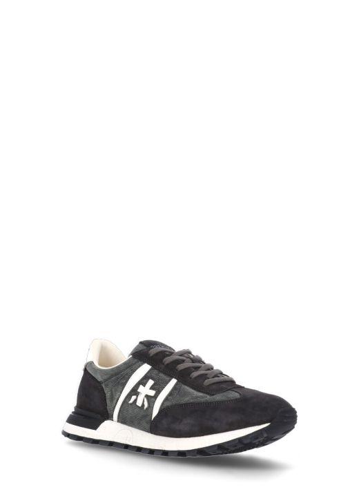 Johnlow 5459 sneaker