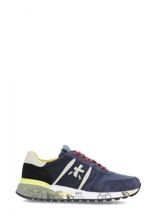Lander 4948 sneaker