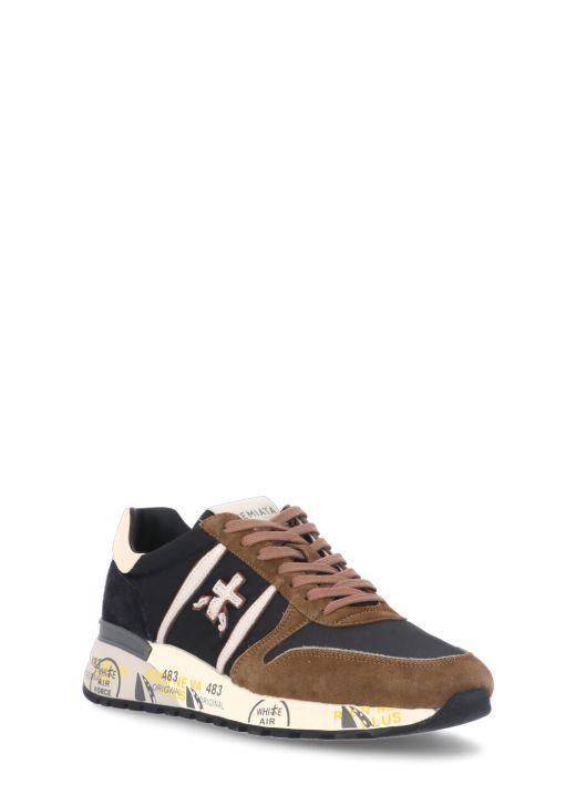 Lander 5361 Sneaker