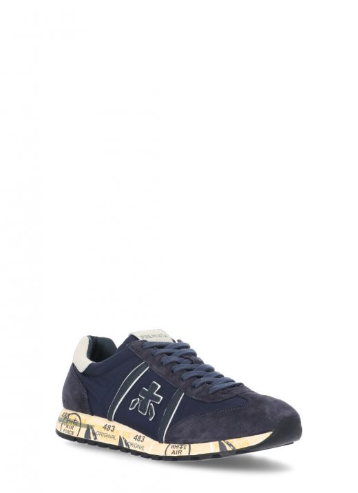 Sneaker Lucy 5310