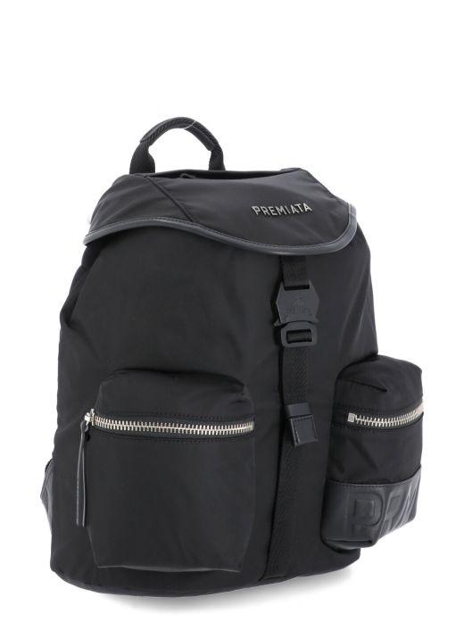 Lyn backpack