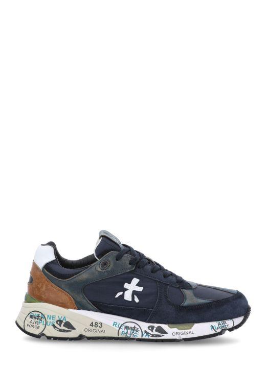Sneaker Mase 3927