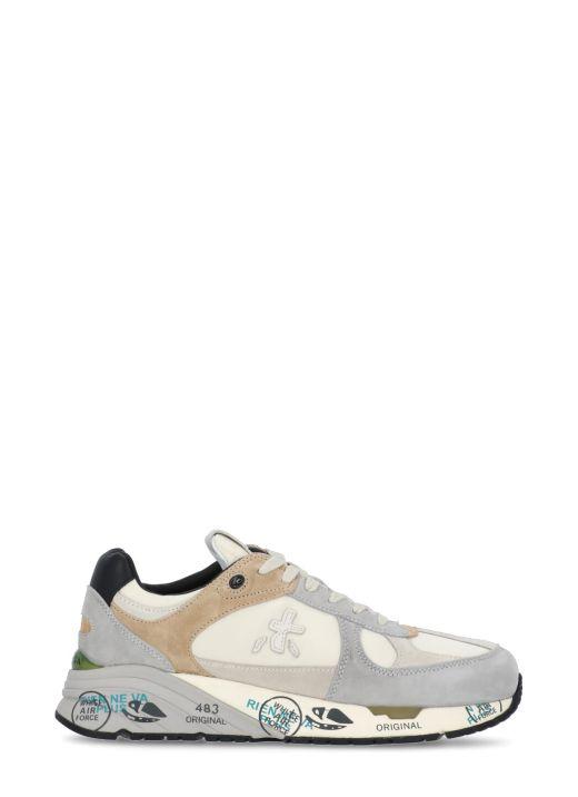 Mased 5490 sneakers