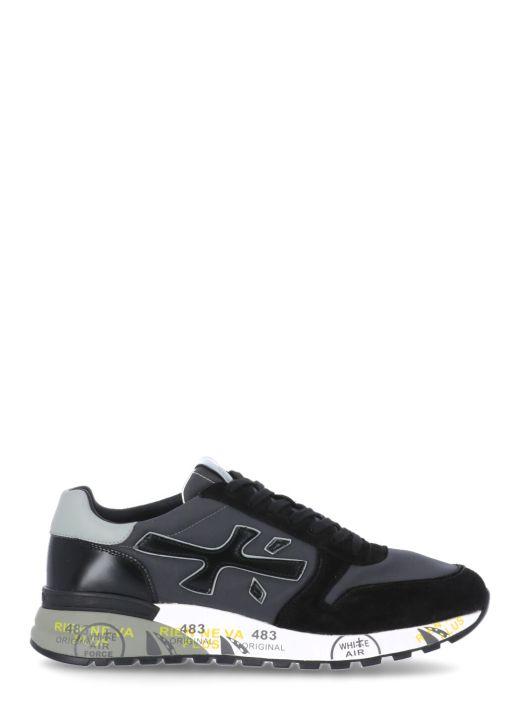 Sneaker Mick 5017
