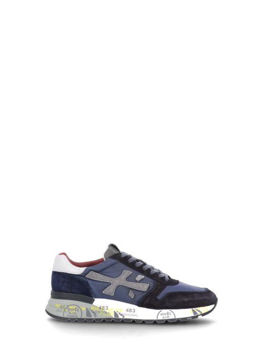 Mick 5027 sneaker