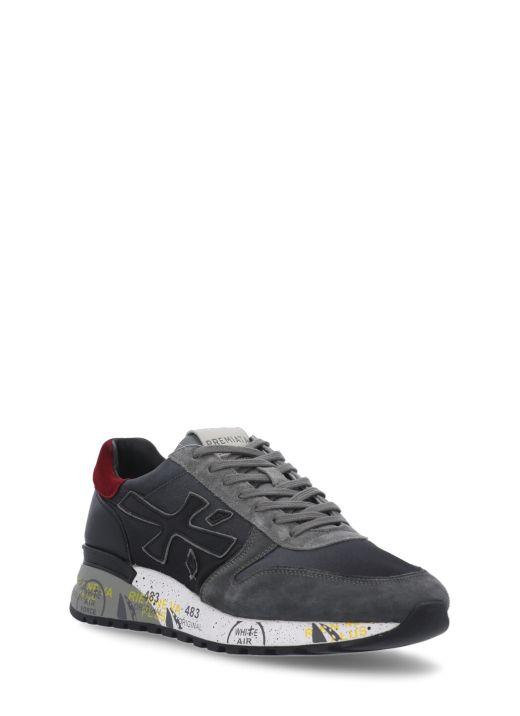 Sneaker Mick 5355