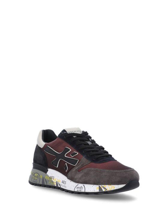 Sneaker Mick 5359