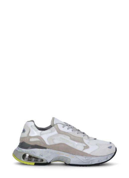 Sharky 110 sneaker