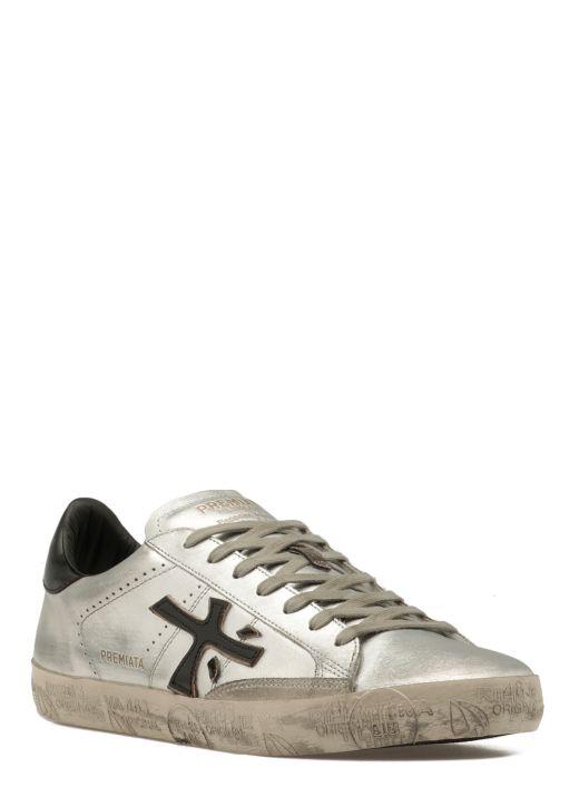 Steven 4713 sneaker