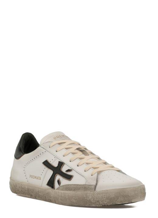 Steven 4715 sneaker