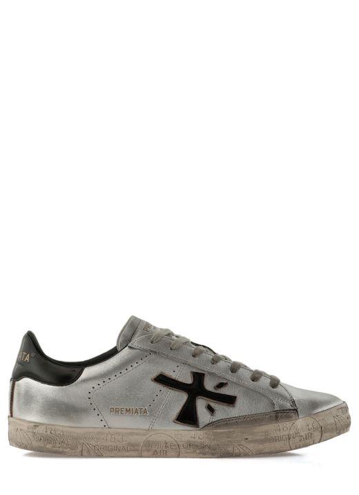 Sneaker Steven 4713