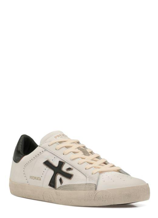 Sneaker Steven 4715