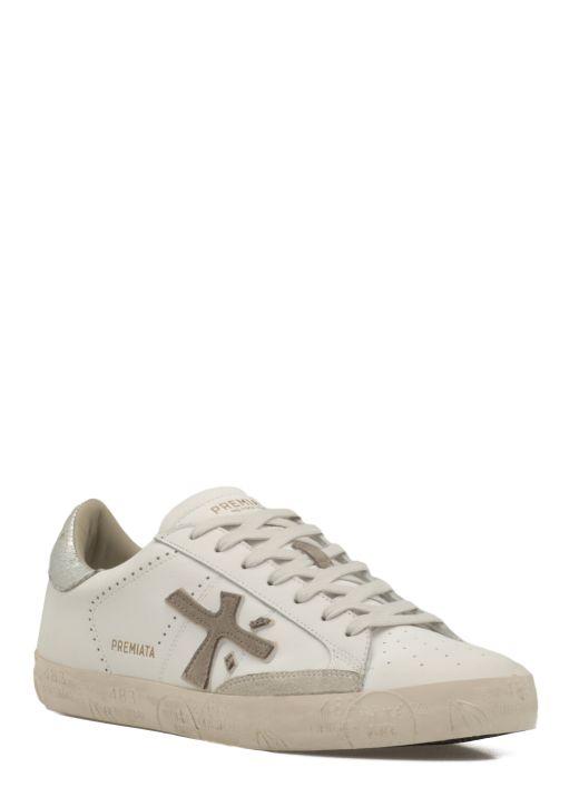 Sneaker Steven 4717