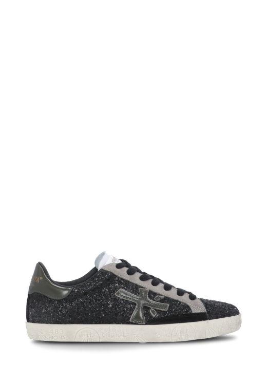 Stevend 4874 sneaker