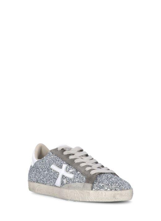 Stevend 4879 sneaker