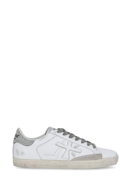 StevenD 5432 sneaker