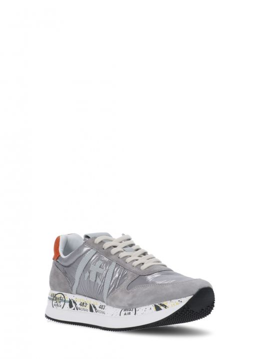 Tris 5403 Sneaker
