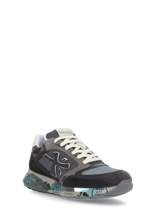 Zac Zac 3547 Sneaker