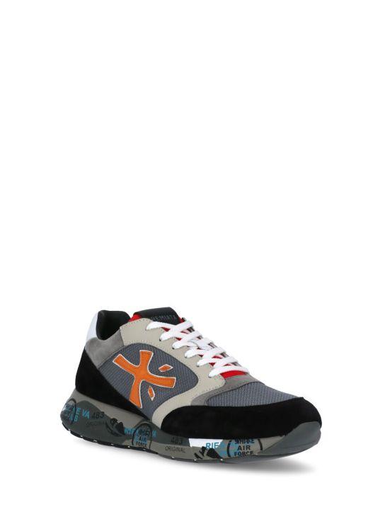 Zac Zac 5365 Sneaker