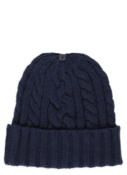 Cappello beanie Polo Bear