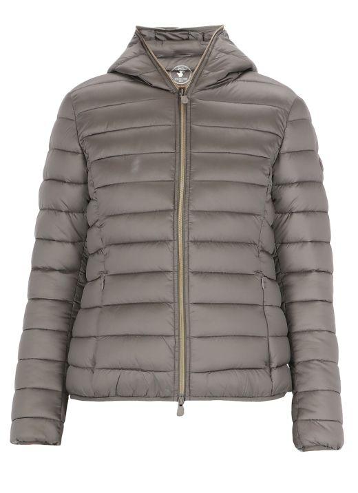 Iris jacket