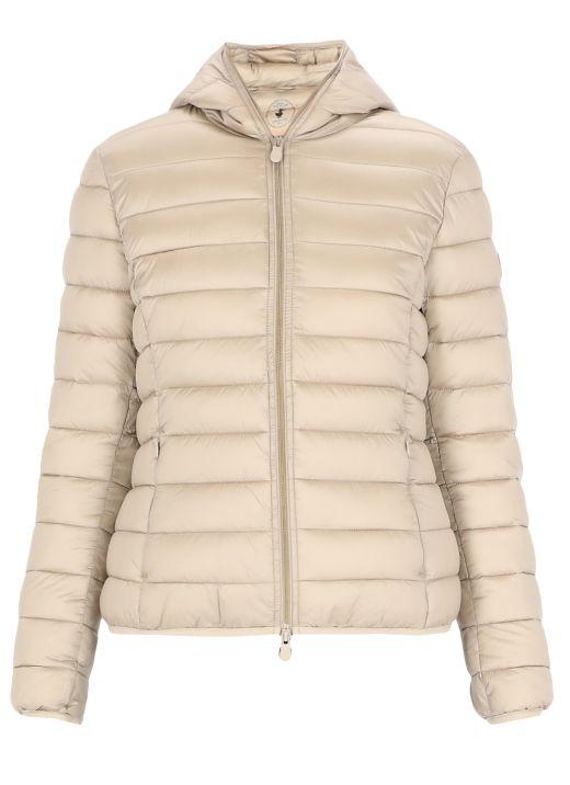 Alexis jacket