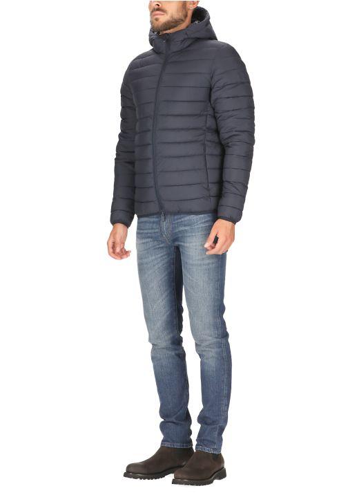 Mito down jacket