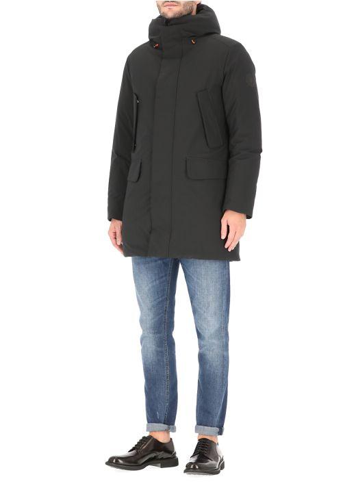 Smeg jacket