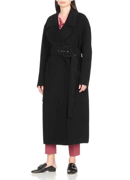 Dinar coat