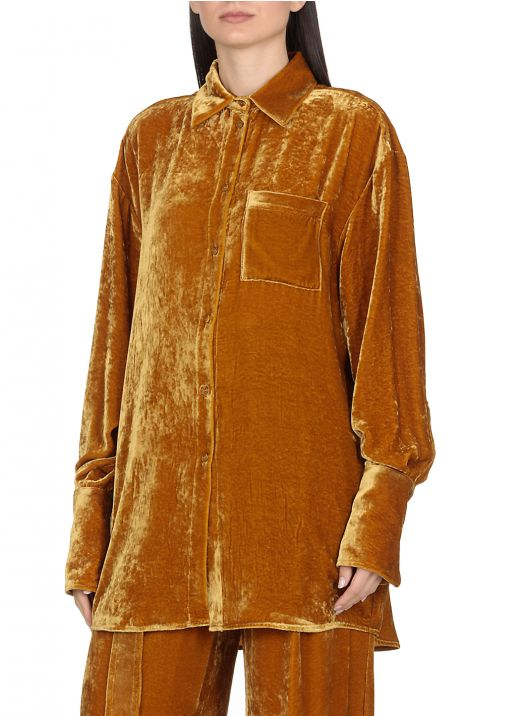 Sapri shirt