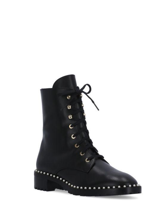 Allie boot