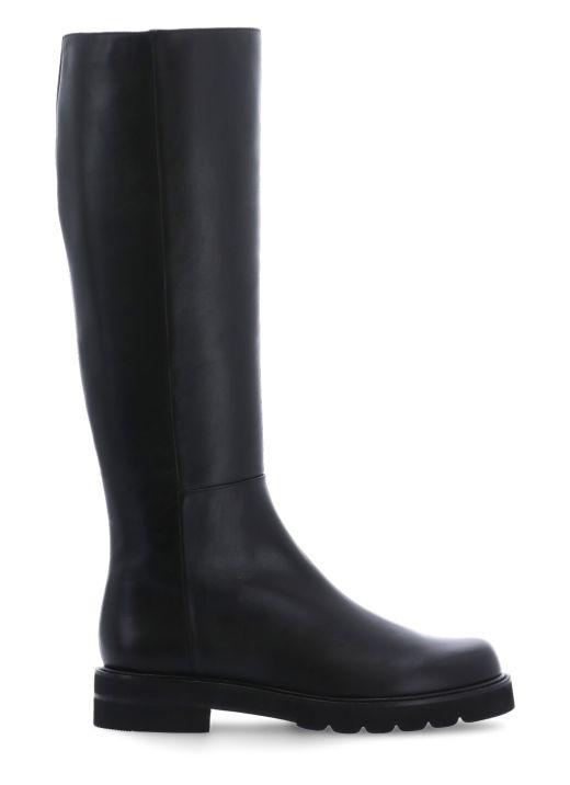 Mila Lift boot