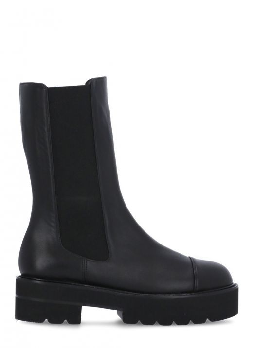 Presley boot