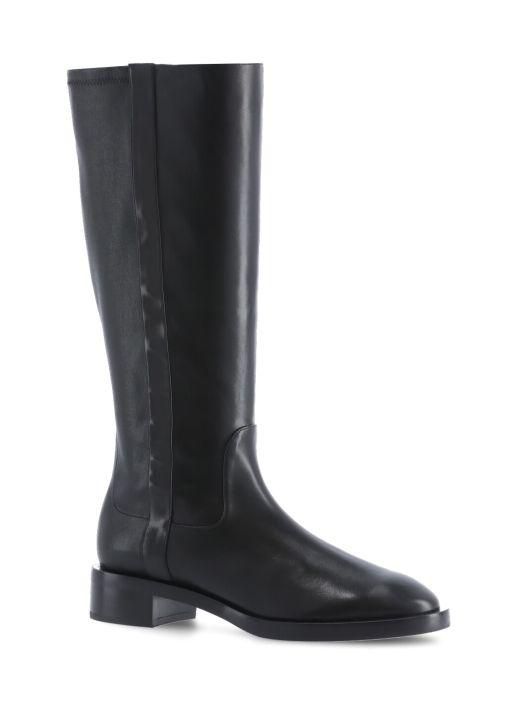 Sadie Boot