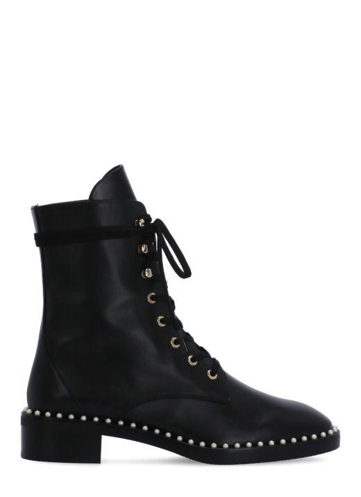 Sondra boot
