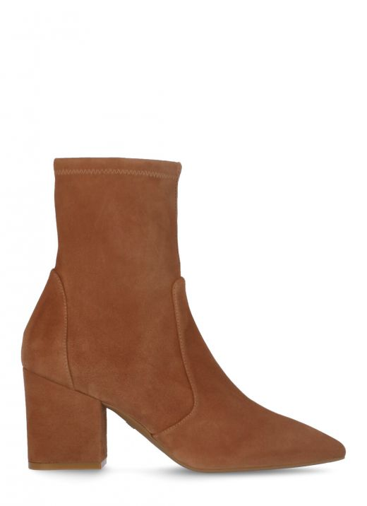 Vernell 75 boot
