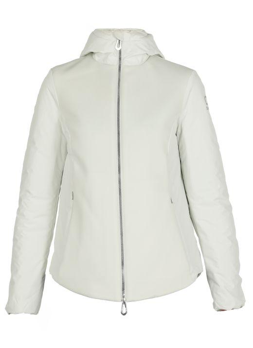 Roberta Plus jacket