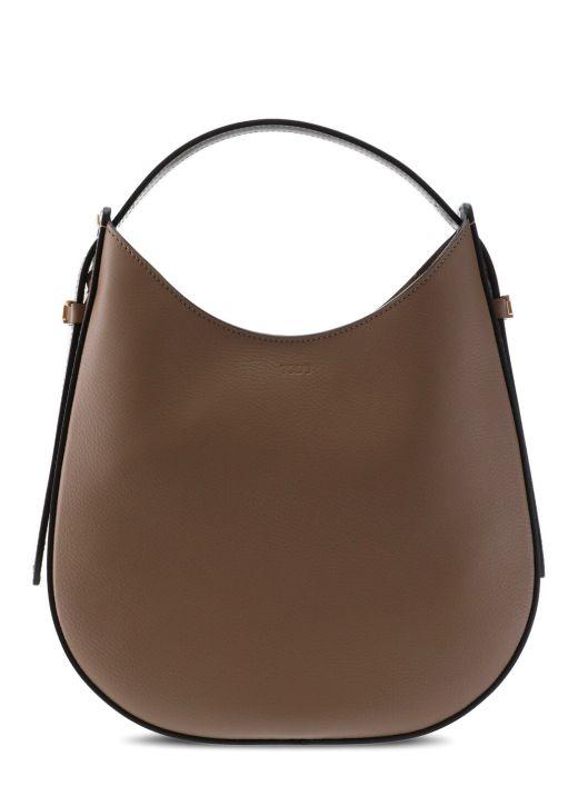 Small Oboe Bag