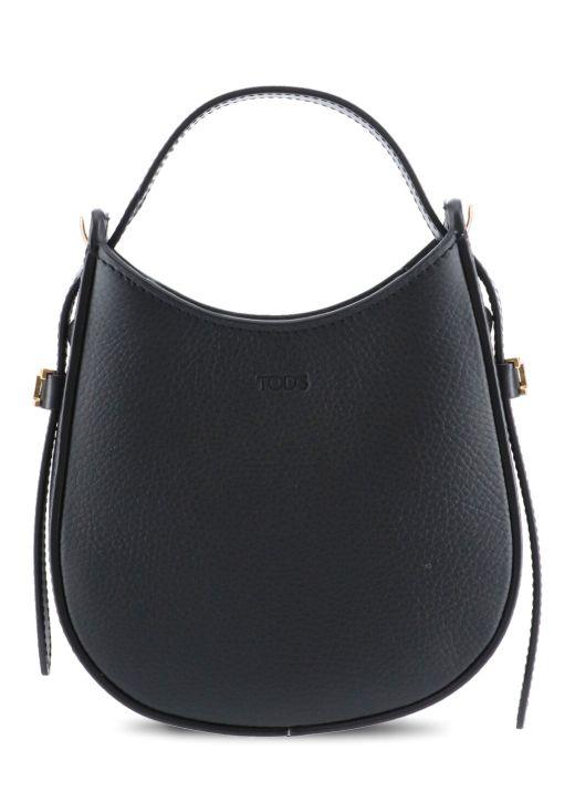 Micro Oboe Bag
