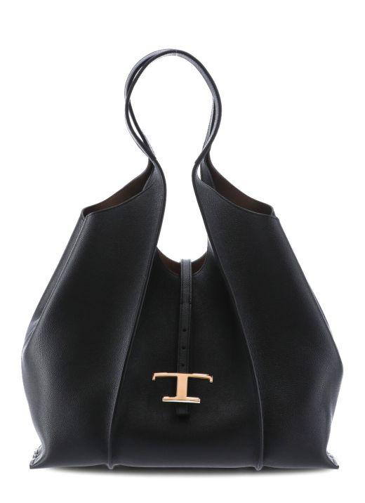 Medium Timeless Shopping bag