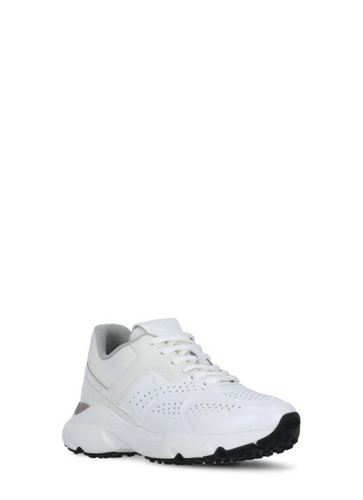 Run sneaker
