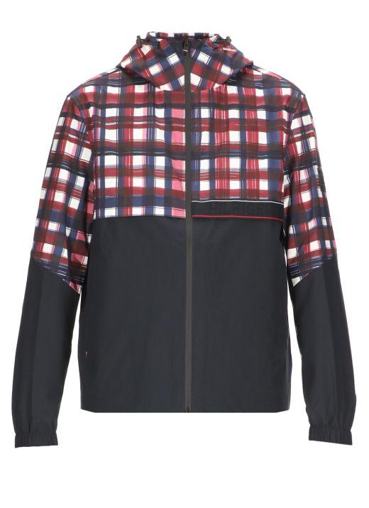 TH Tech jacket