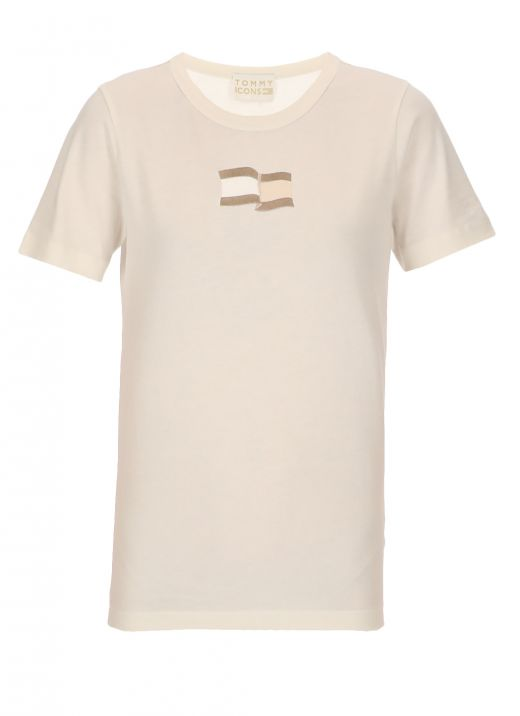 Tommy Icons t-shirt