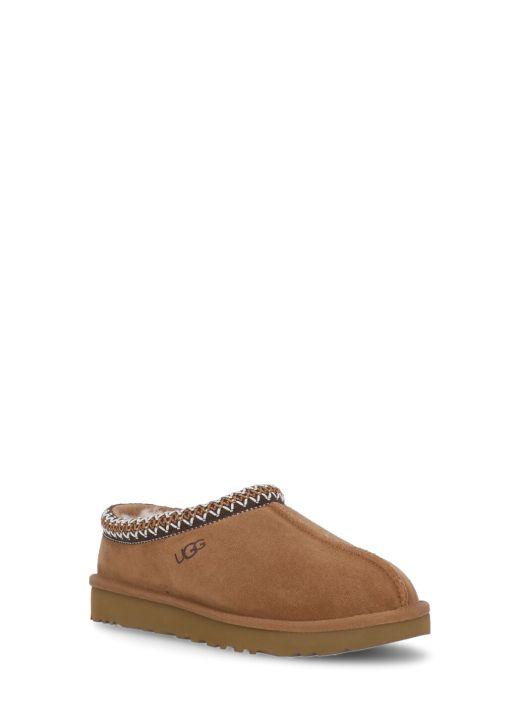 Pantofola Tasman