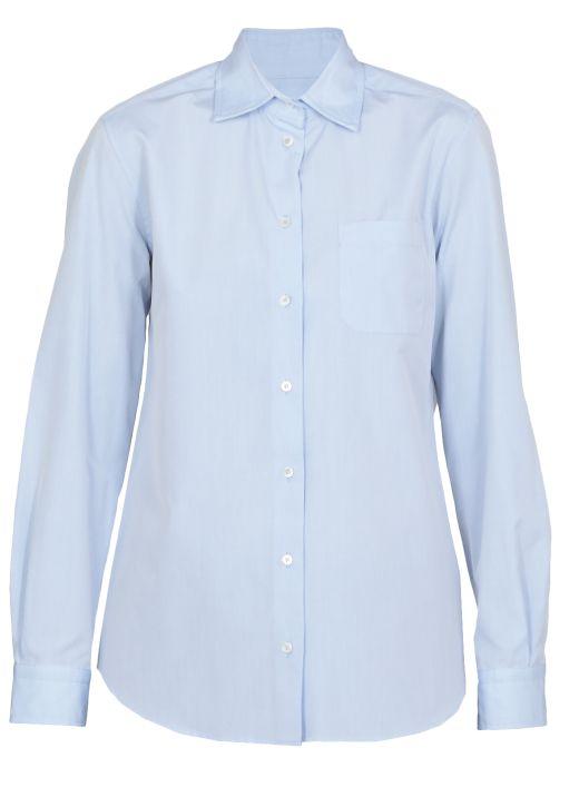 Cotton shirt